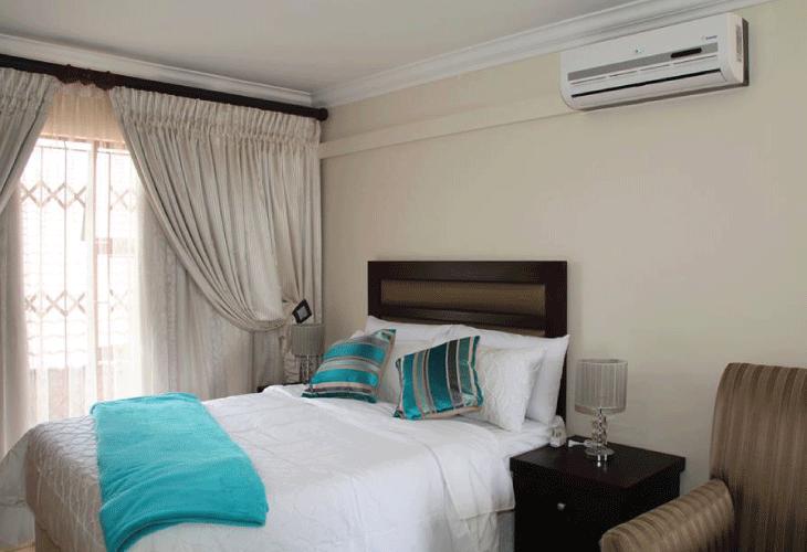 KwaMhlanga Accommodation