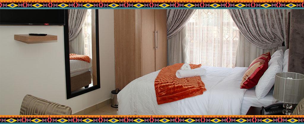 Da-Village-Villas-banner-hotel