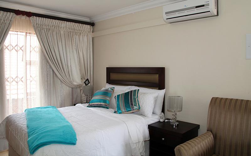 accommodation-in-kwamhlanga