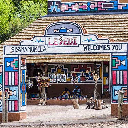 KwaMhlanga-accommodation