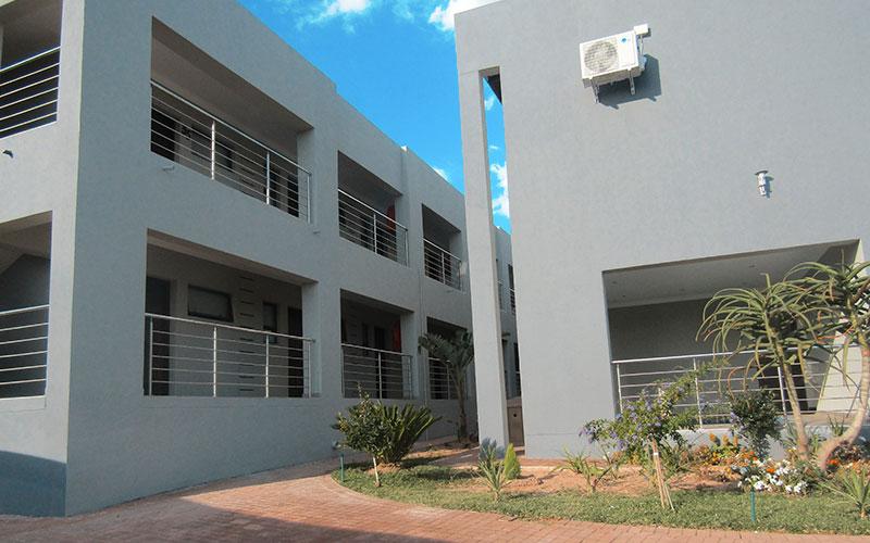 Accommodation-in-Kwamhlanga5