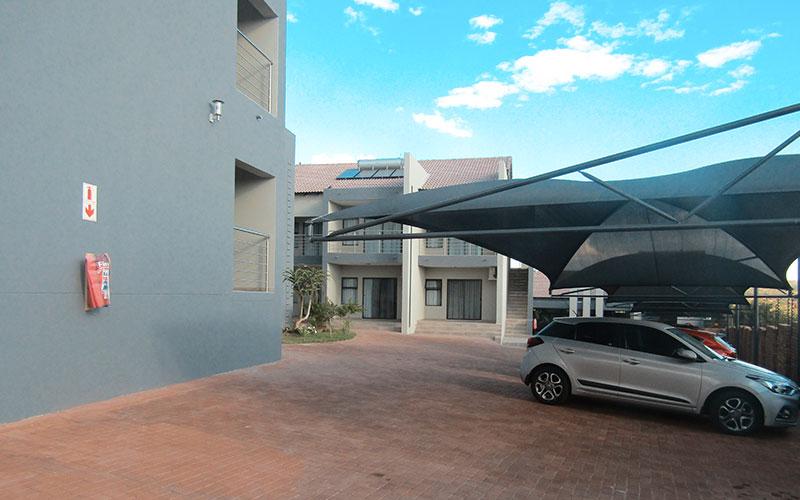 Accommodation-in-Kwamhlanga6