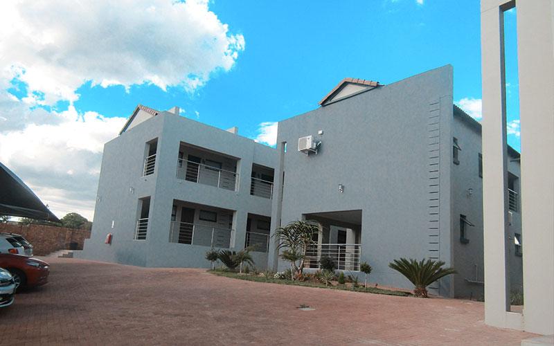 Affordable-Accommodation-in-Kwamhlanga
