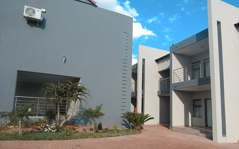 Affordable-Accommodation-in-Kwamhlanga3