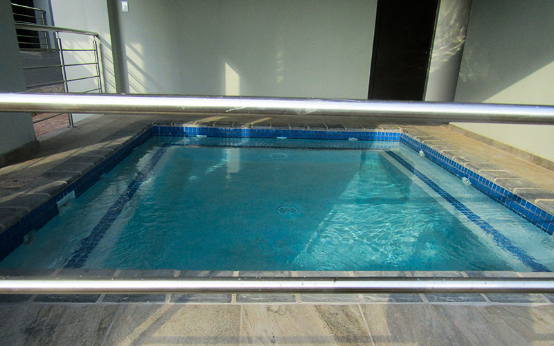 Affordable-Accommodation-in-Kwamhlanga4