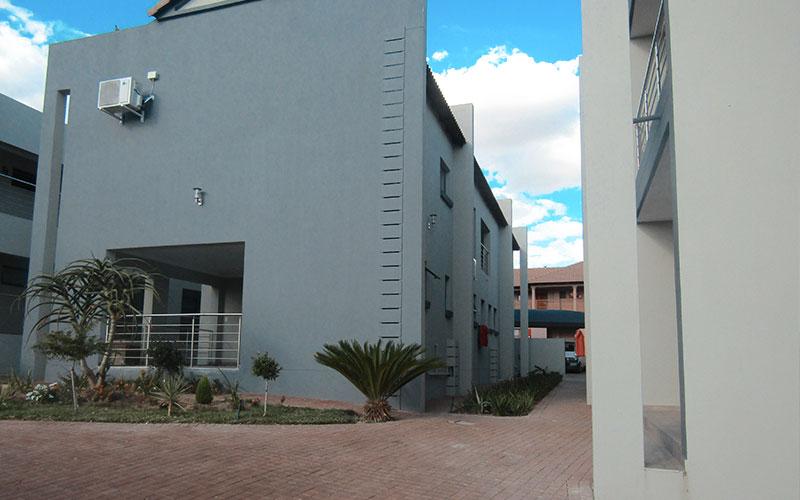 Affordable-Accommodation-in-Kwamhlanga6