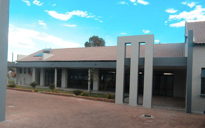 Kwamhlanga-Accommodation3