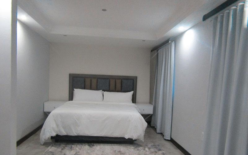 Luxury-4-star-lodge-in-Kwa-Mhlanga