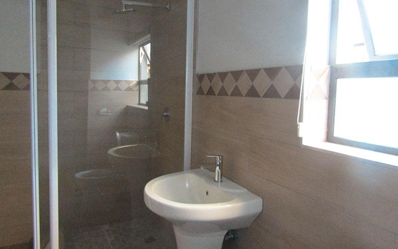 Luxury-4-star-lodge-in-Kwa-Mhlanga1