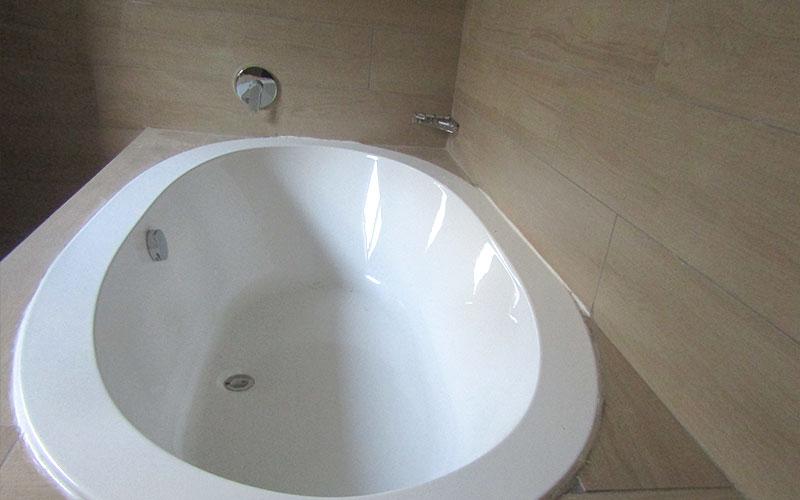 Luxury-4-star-lodge-in-Kwa-Mhlanga4