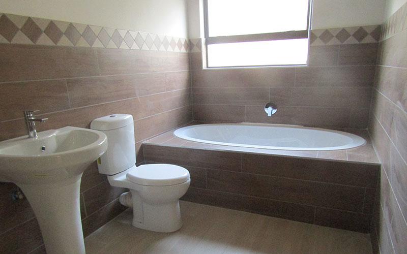 Luxury-4-star-lodge-in-Kwa-Mhlanga5