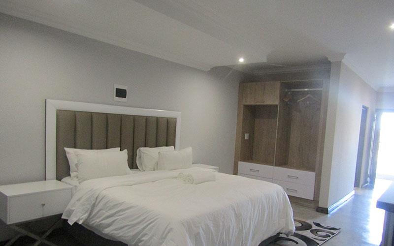 The-best-lodges-in-Mpumalanga